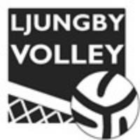 Women Ljungby VBK
