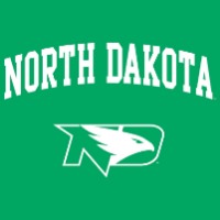 Women North Dakota Univ.