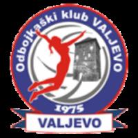 Women OK Valjevo