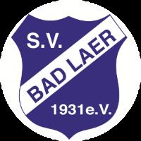 Women SV Bad Laer