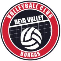 Deya Volley