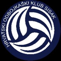 Women OK Sisak