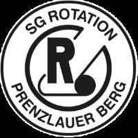 Women SG Rotation Prenzlauer Berg