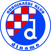 Women OK Dinamo