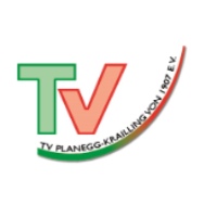 Women TV Planegg-Krailling