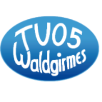Women TV 05 Waldgirmes