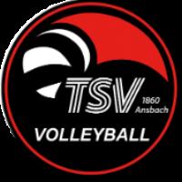 Women TSV 1860 Ansbach