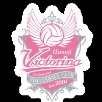 Women Himeji Victorina