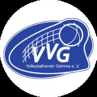 Women VV Grimma