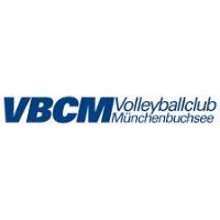 Women VBCM Munchenbuchsee