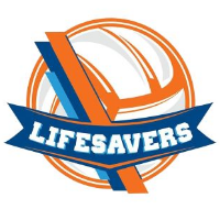 Women Generika Ayala Lifesavers