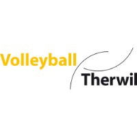 Women VB Therwil