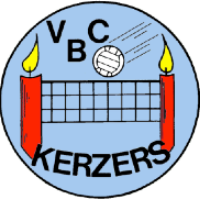 Women VBC Kerzers