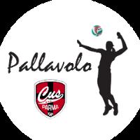 Women CUS Parma
