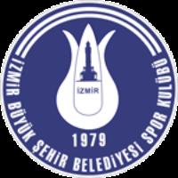 Women İzmir Büyükşehir Belediye SK