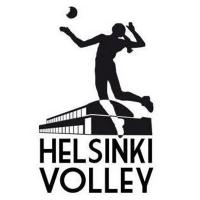 Women NALE/Helsinki Volley