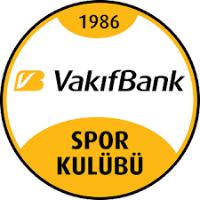 Women Vakifbank II