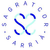 Women CV Sagrat Cor Sarriá