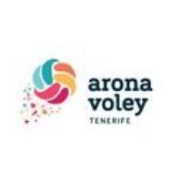 Women Arona Tenerife Sur