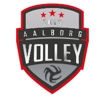 Women Aalborg Volley