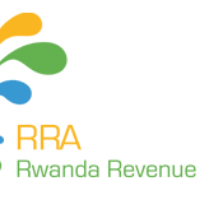 Women Rwanda Revenue Authority