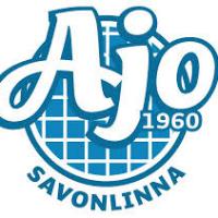 Women Savonlinnan Ajo
