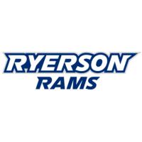 Women Ryerson Rams