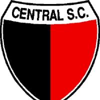 Women Club Central San Carlos
