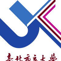 Women University of Taipei