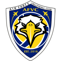 Air Force Volleyball Club