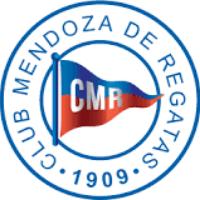 Women Club Mendoza de Regatas