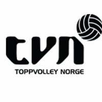 Women ToppVolley Norge
