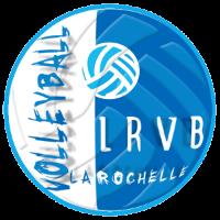 Women La Rochelle Volley-Ball