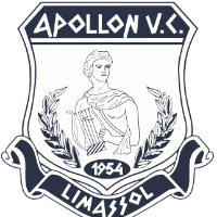 Women Apollon Limassol