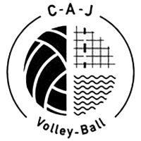 CAJVB Conflans