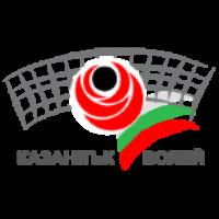Women Kazanlak Volley