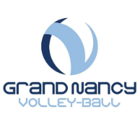 Grand Nancy Volley-Ball
