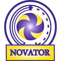 Women Novator