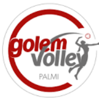 Women Golem Software Palmi