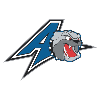 Women UNC Asheville