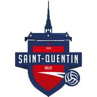 Saint-Quentin Volley