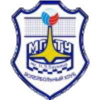 MGTU Moscow
