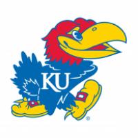 Women Kansas Univ.