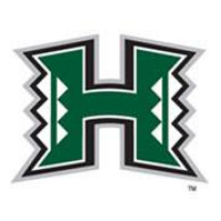 Women Hawaii Univ.