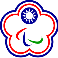 Women Chinese Taipei