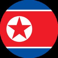 Women North Korea