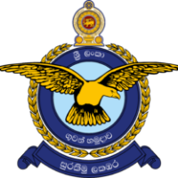 Women Sri Lanka Air Force