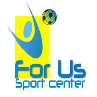 Women Sport Center