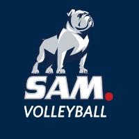 Women Samford Univ.