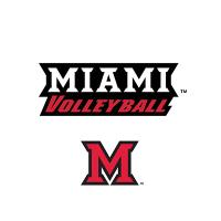 Women Miami Univ. OH